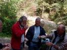 AfG 2005_32
