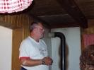 AfG 2006_19