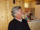 AfG 2006_20