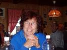 AfG 2006_21
