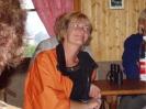 AfG 2006_26