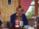 AfG 2006_28
