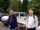 AfG 2006_35