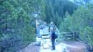 AfG 2007_14