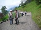 AfG 2009_43