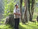 AfG 2012_76