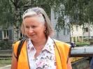VSE 2011 Erstfeld_26