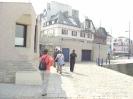 Bretagne 2007_19
