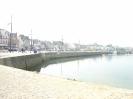 Bretagne 2007_20