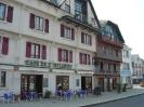 Bretagne 2007_23