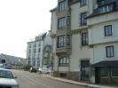 Bretagne 2007_24
