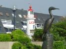 Bretagne 2007_26