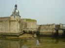 Bretagne 2007_27