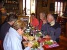 Bretagne 2007_29