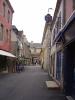 Bretagne 2007_31