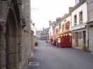 Bretagne 2007_32