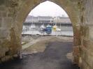 Bretagne 2007_34