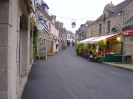 Bretagne 2007_35