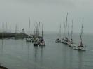 Bretagne 2007_60
