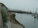 Bretagne 2007_61