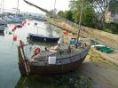 Bretagne 2007_7