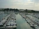 Bretagne 2007_85