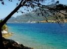 Griechenland Peter Aegerter_3