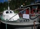Oldtimertreffen Finnland 2009_20