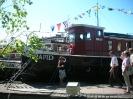 Oldtimertreffen Finnland 2009_7