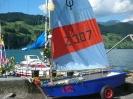 Sonafe 2008_119