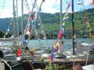 Sonafe 2008_120