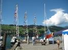 Sonafe 2008_94