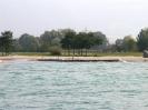 WWM 2007_28