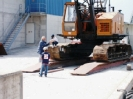 WWM 2007_2