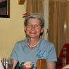 WWM 2008_43